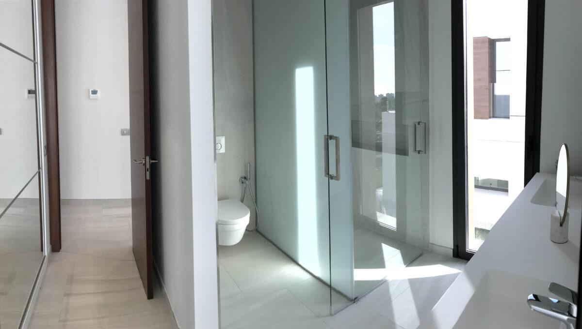 casa-adosada-eshouses-006