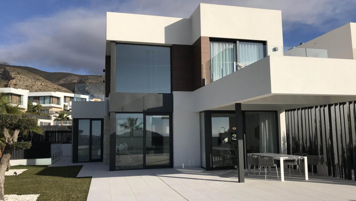 casa-adosada-eshouses-021