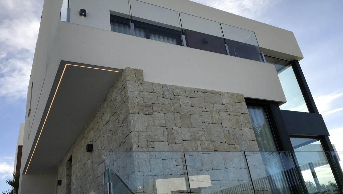 casa-adosada-eshouses-022