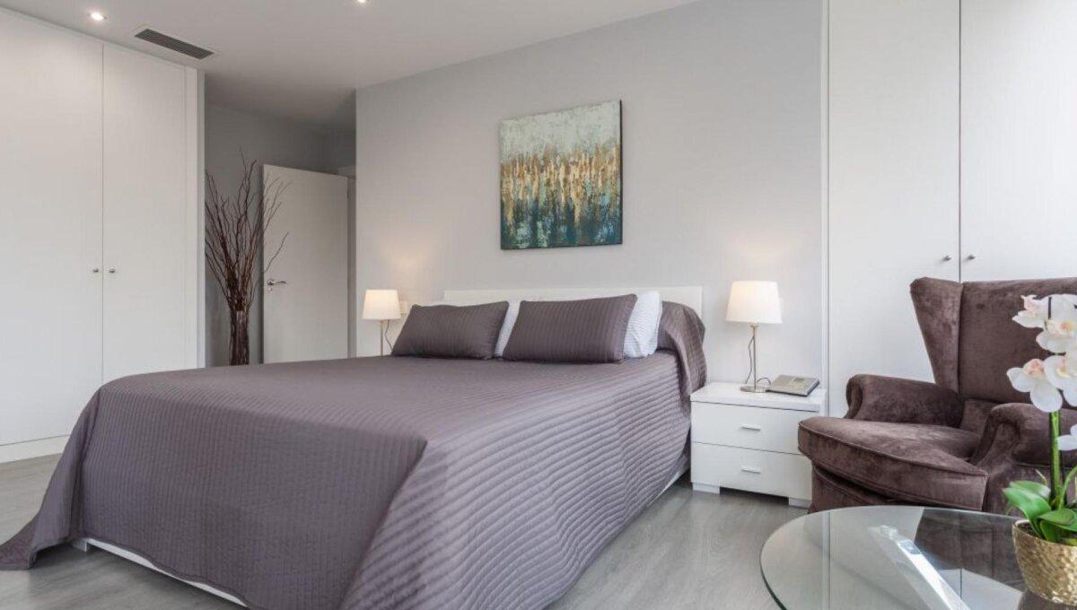 4858-31-05-2021-rent-07